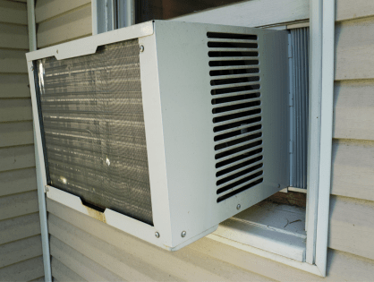 HOW TO FIND THE BEST MINI WINDOW AIR CONDITIONER