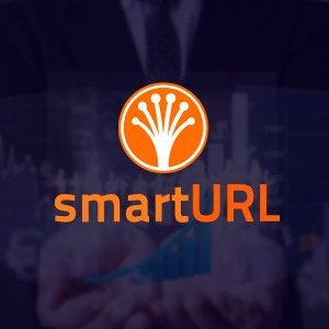 smartURLs Alternative to Google URL Shortener