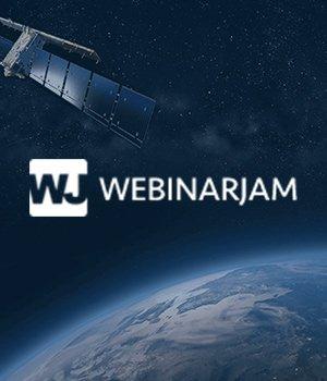 WebinarJam A Powerful Webinar Hosting Software