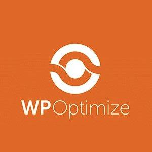 WP Optimize eep Your Database Fast & Efficient