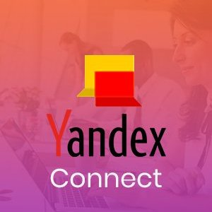 Yandex.Connect: Free Email, Cloud Storage and more on Your Domain