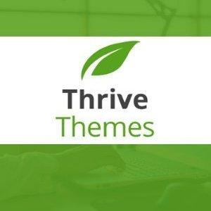 Conversion Focused WordPress Themes and Plugins