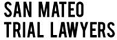 San Mateo Personal Injury Attorney
