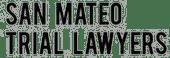 San Mateo Personal Injury Attorney