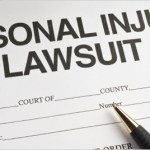 Personal Injury Attorney San Mateo