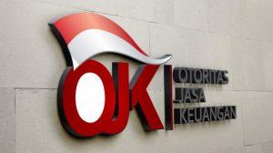 OJK Bangun Kerja Sama dengan Otoritas Moneter Brunei dan OECD