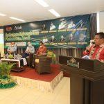 Aminullah Optimis Pariwisata Banda Aceh Kembali Menggeliat