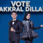 Ayo Vote Agam Inong Banda Aceh Sebagai Agam Inong Aceh