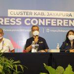 Kominfo Ajak Masyarakat Saksikan Pembukaan PON Papua di TV dan Medsos