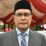 Sikapi Kelangkaan Solar, Pemerintah Aceh Segera Tingkatkan Pasokan dan Usul Penambahan Kuota