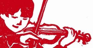 ONLINE 南千住ぶらり下町音楽祭 2020 @ オンライン(Youtube公式チャネル)