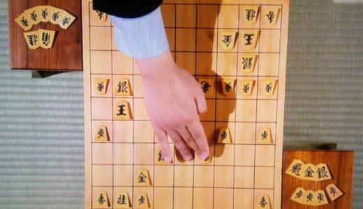 ~逆転の種を蒔く~ 第68回NHK杯解説記 井上慶太九段VS糸谷哲郎八段(後編)