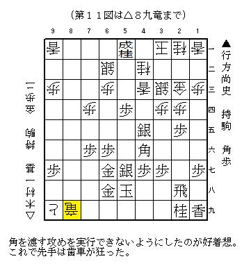 NHK 行方