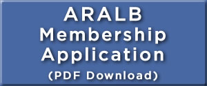 Download the ARALB Member Application PDF