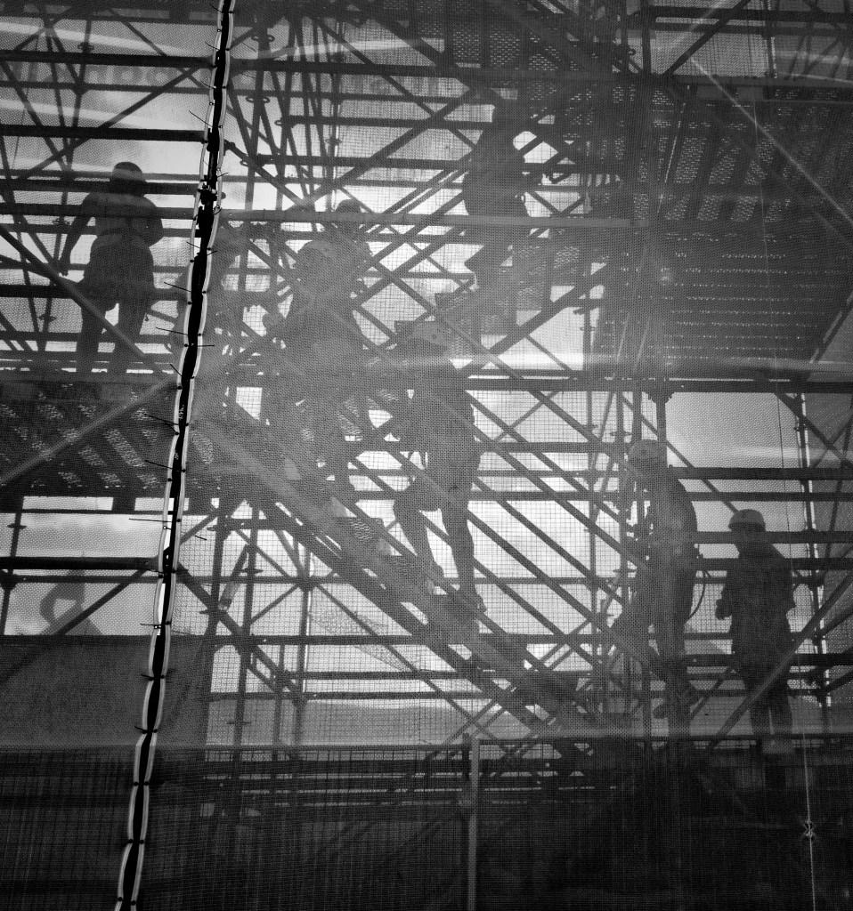 salik ng produksyon  labor paggawa