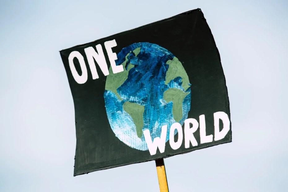 Ano ang Globalisasyon? 10