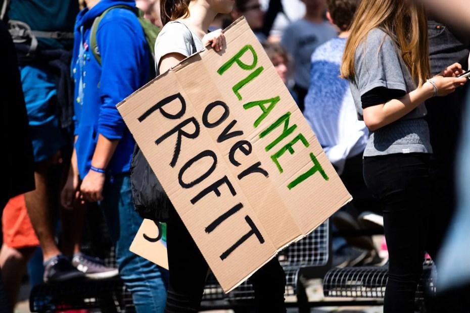Ano ang mga Negatibong Epekto ng Globalisasyon? 6