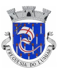 JF Lumiar