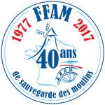 Fédération Française des Associations de sauvegarde des Moulins (FFAM)