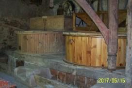 Moulin de Racco (3)