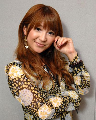 Mari Yaguchi to make her comeback next week on 'Miyane-ya'