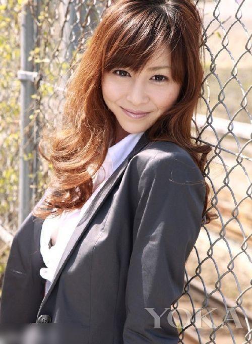 Anri Sugihara nudes (56 pictures), foto Erotica, Instagram, butt 2020