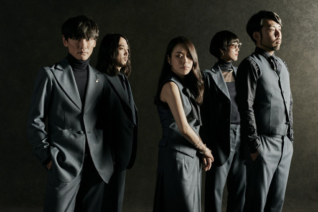 aramajapan_news_xlarge_sakanaction_art20