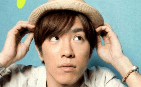 """Kanjani Eight's Murakami Shingo Explains a Night Out To Matsuko Deluxe, """"Of course I'm the Real thing, You Fool"""""""