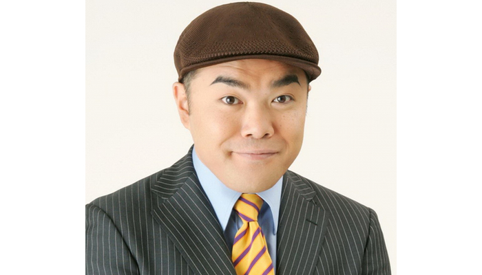 Ken Maeda Passes Away at 44 Years Old