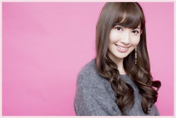 Haruna Kojima Graduates With A Smile Arama Japan