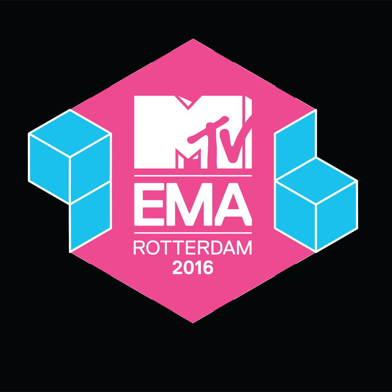 The Best Japanese Artist Award Nominees for The 2016 MTV Europe Music Awards Announced