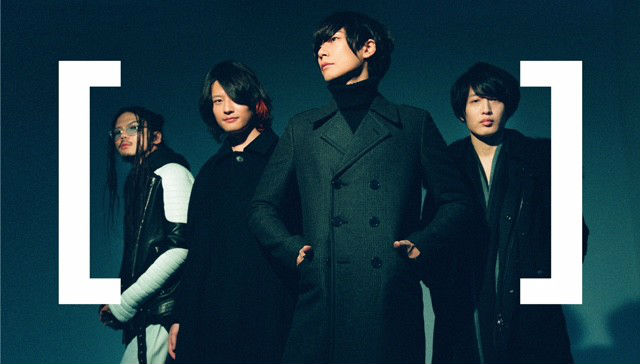 [Alexandros] to provide 2017's JR SKISKI CM Song + Release a New Single in February