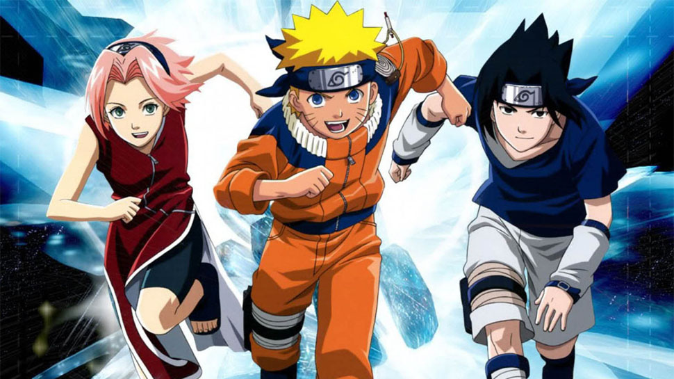 Naruto Live-Action Hollywood Film moves forward with creator Kishimoto Masashi