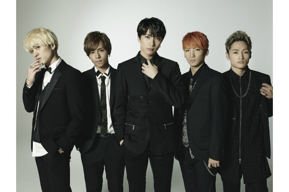 """X4 Gets Wintry in """"i want you back"""" PV"""