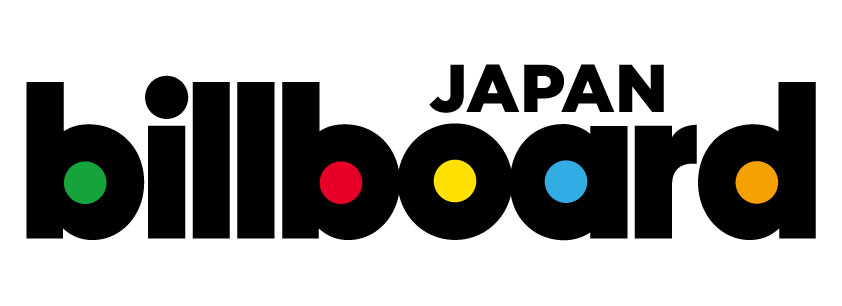 Hoshino Gen and back number Top the Billboard Japan Charts for the Week of 1/2 – 1/8