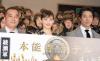 honno_ji1