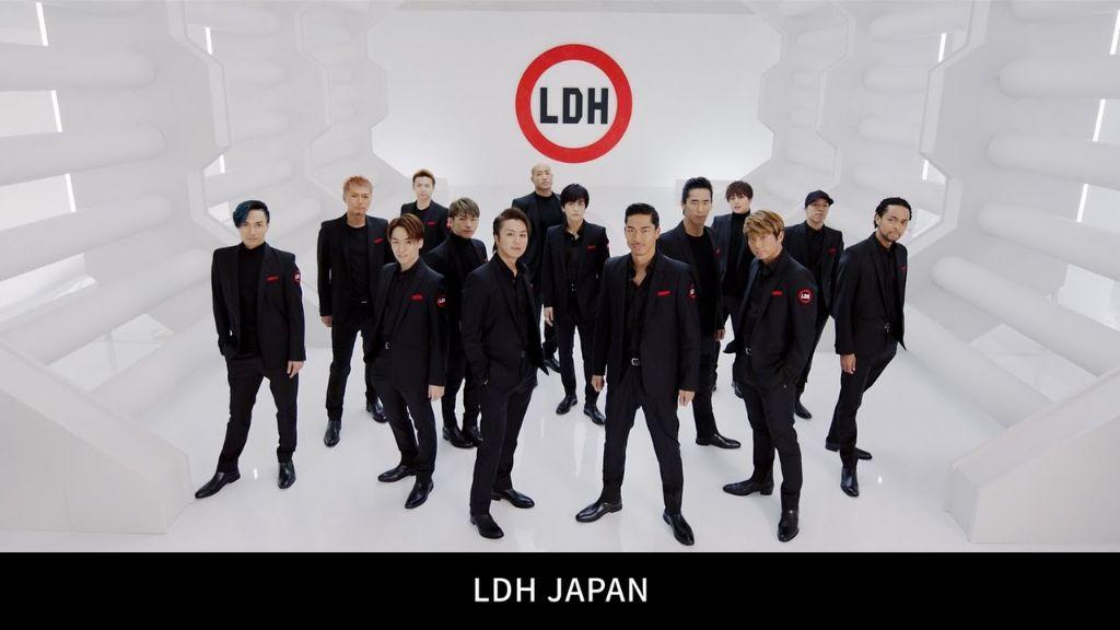 LDH unveils 2017 projects: Sandaime J Soul Brother's Best album, High & Low sequels & more!