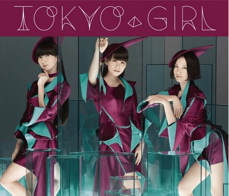PERFUME_TOKYOGURL