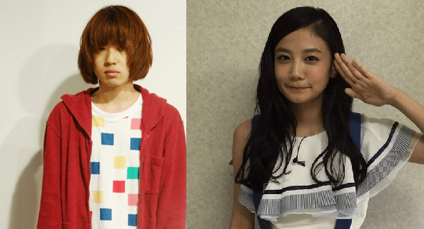 KANA-BOON Bassist Yuuma Meshida apologizes for having an affair with Fumika Shimizu