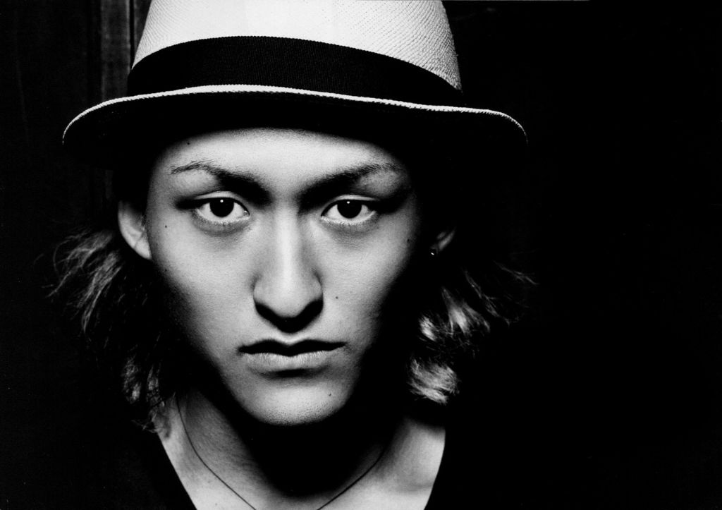 ONE OK ROCK's Ryota rumored to have married Avril Lavigne's sister