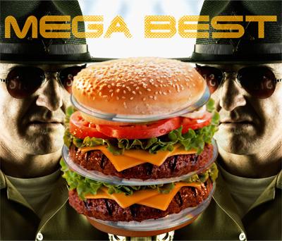 10th_anniversary_mega_best_4705