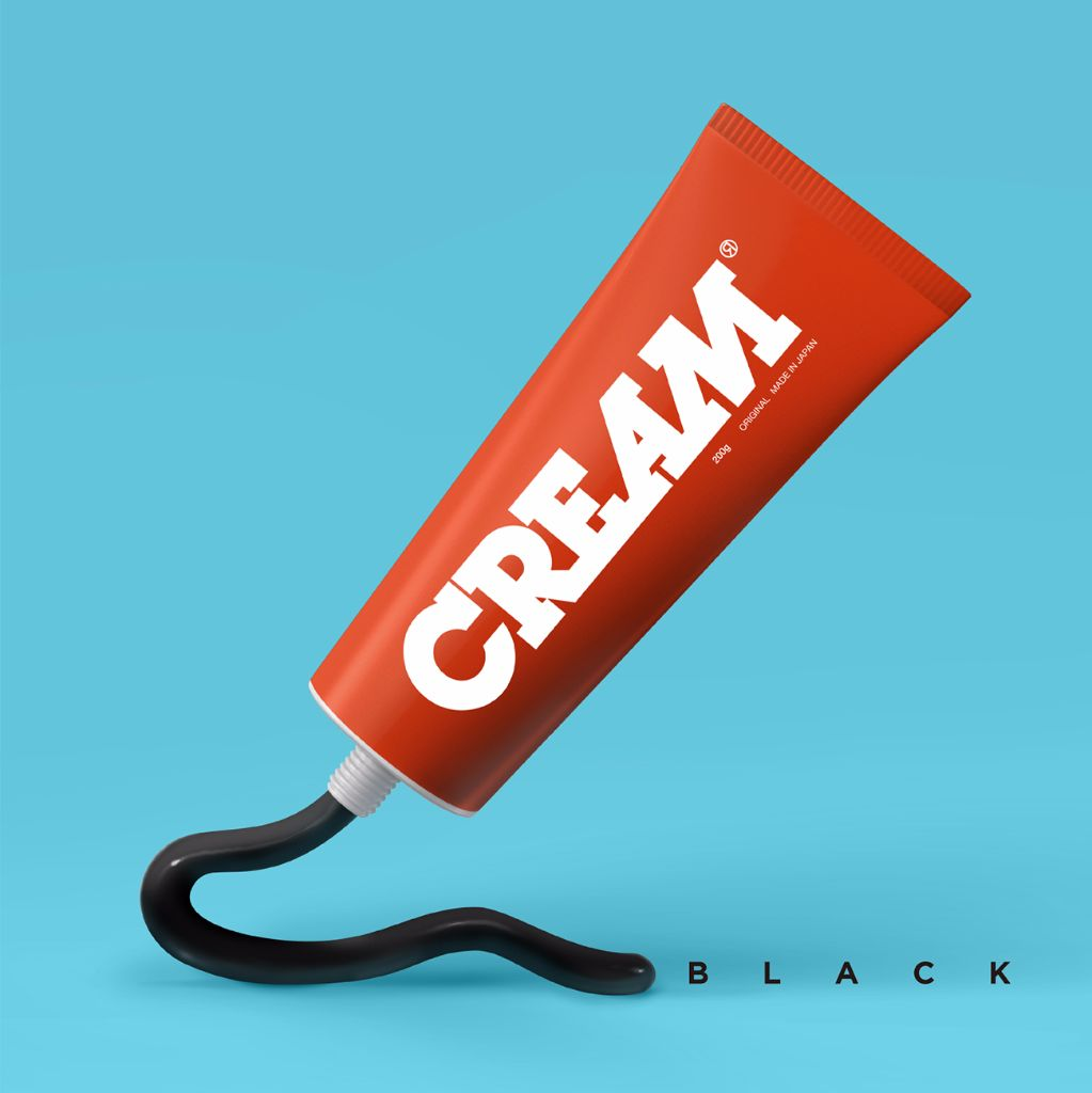 01_CREAM_Black_Ltd_H1-H4_170319_1