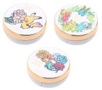 pokemon_makeup2