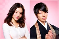 Johnny & Assocites allegedly annoyed with Satomi Ishihara