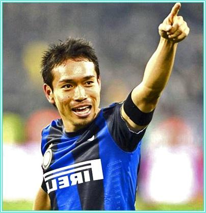 soccer_poll222