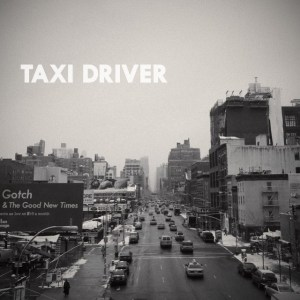 TaxiDriver-Cover