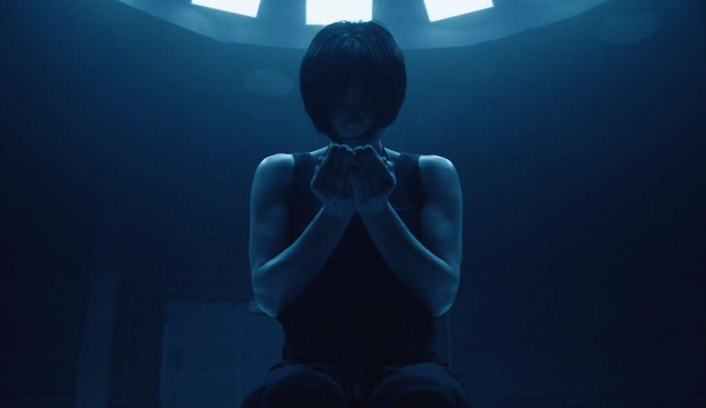 "The Full Version of Utada Hikaru's ""Forevermore"" MV Is Here!"