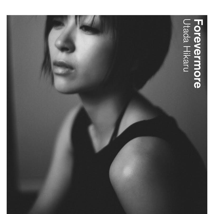 "Utada Hikaru >> álbum ""Hatsukoi"" - Página 5 Aramajapan.com-utada_forevermore"