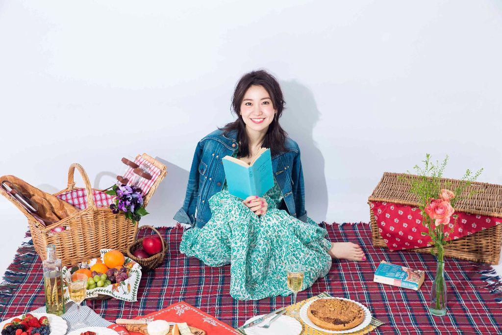 Yuko Oshima to Take Hiatus and Study Abroad