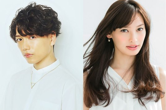 Additional cast for live-action film 'Reon' revealed